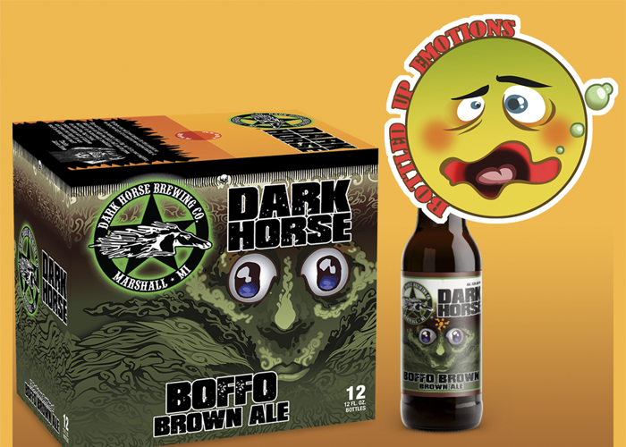 BoffoBrownAle_FeaturedImagePNG