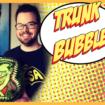 DustinEvans_TrunkBubbles_PSD
