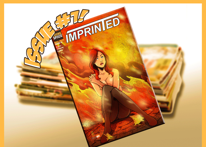Imprinted_issue_01_Featured_PSD