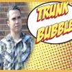 JoeEisma_TrunkBubbles_PSD
