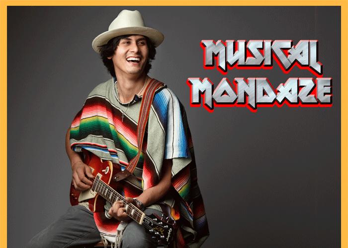 JulianAcosta_MusicaMondaze