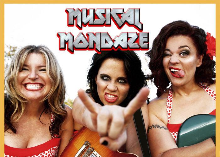 MusicalMondaze_Issue01