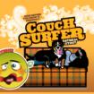 CouchSurfer_DrunkenEmoji