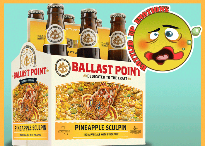 pineapplesculpin_DrunkenEmoji