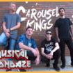 CarouselKings_MusicalMondaze