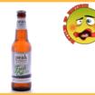 FreshCut_drunkenemoji