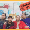 OwlPaws_OpeningAct