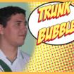 Rolo_TrunkBubbles