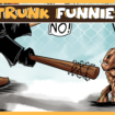 TrunkFunnies_001