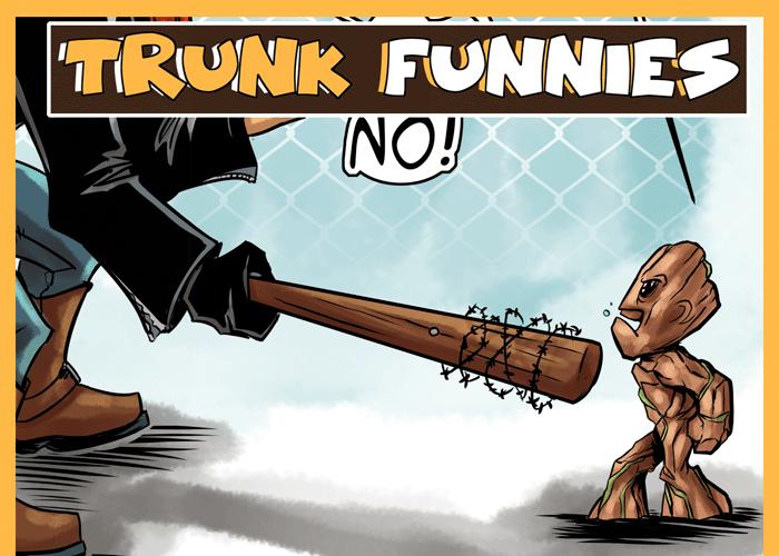 TrunkFunnies_001