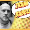 ZachHoward_TrunkBubbles