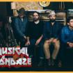 drewholcomb_MusicalMondaze
