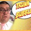 moss_TrunkBubbles