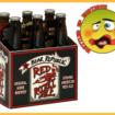 redrocketale_drunkenemoji