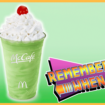 shamrockshake_RememberWhen