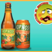 Hopnosh_DrunkenEmoji