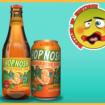 Hopnosh_DrunkenEmoji