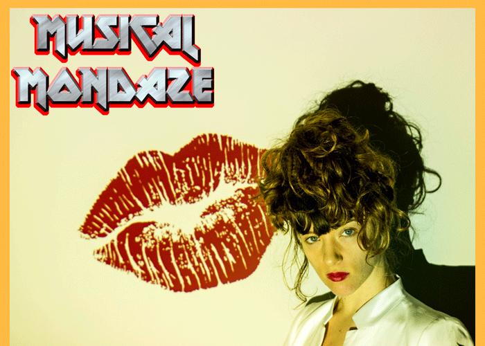 ChelseaShag_MusicalMondaze
