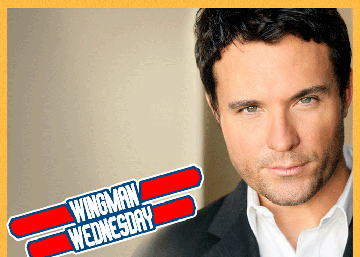 DavidHaydnJones_Wingman_wednesday