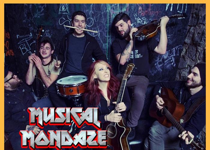 GallowsBound_MusicalMondaze