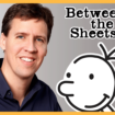 JeffKinney_BetweenTheSheets