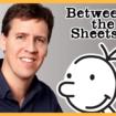 JeffKinney_BetweenTheSheets