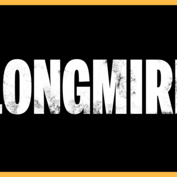 Longmire_TradingCard_featured_image