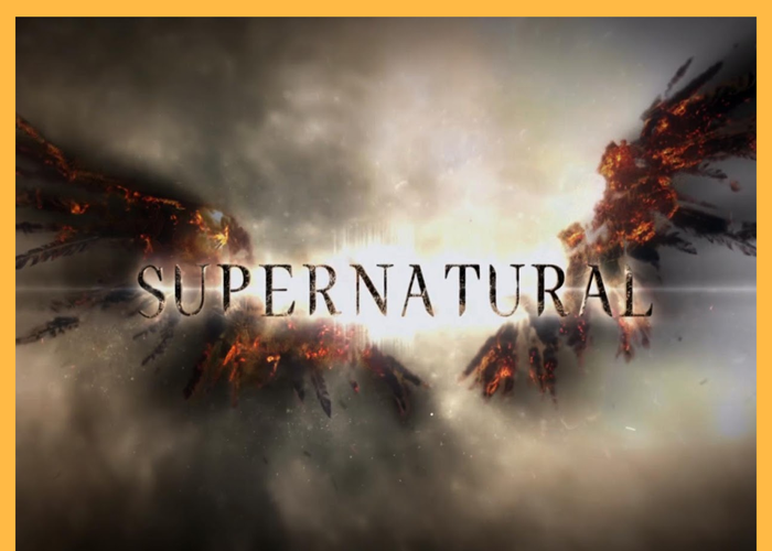 Supernatural_featuredimage