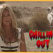 TracyBirdsall_ChillingOut