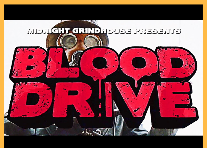 BloodDrive_Feature