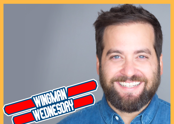 BrianSacca_Wingman_wednesday