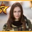 ViktoriaVinyarska_NextUp