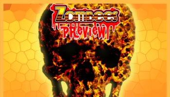 Zombees_Featured_Image