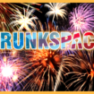 4thofJuly_TrunkSpace