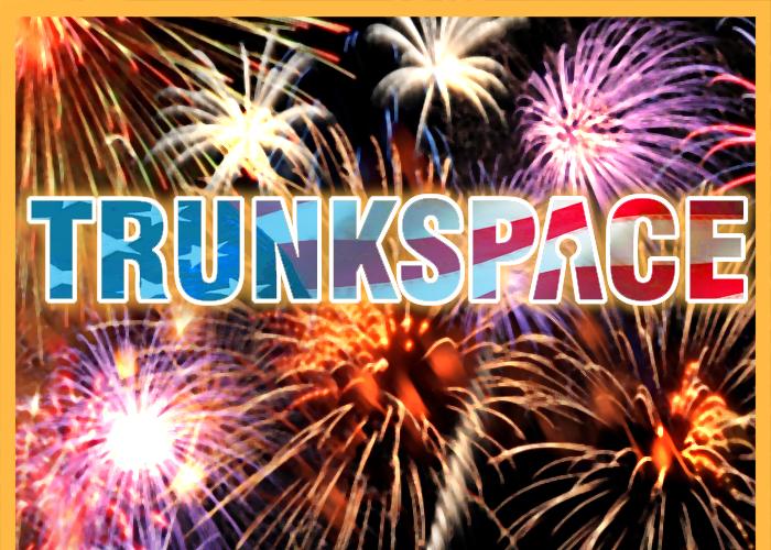4thofJuly_TrunkSpace