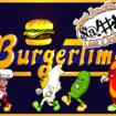 BurgerTime_JustAnotherBleepingListColumn