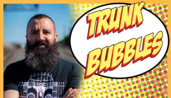 EdLuce_TrunkBubbles
