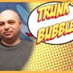 PaulRenaud_TrunkBubbles