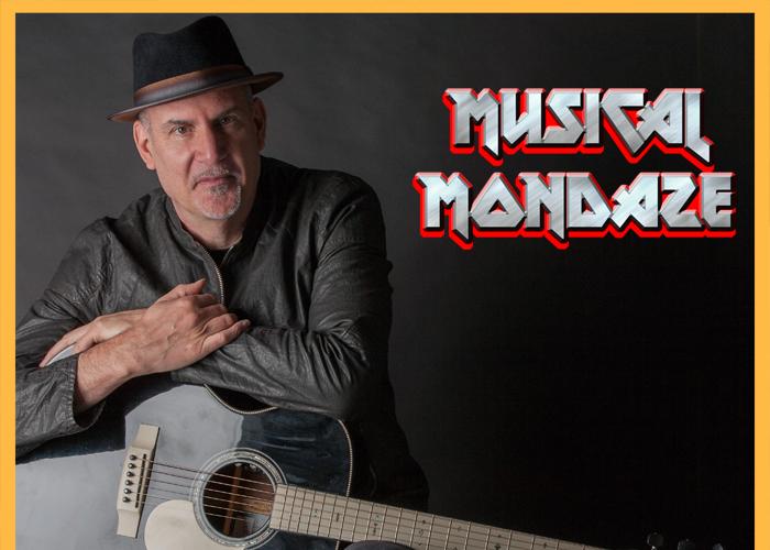 PeterHimmelman_MusicalMondaze