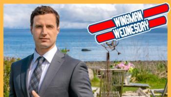 BrendanPenny_Wingman_wednesday