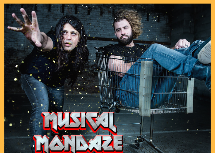 BrickandMortar_MusicalMondaze