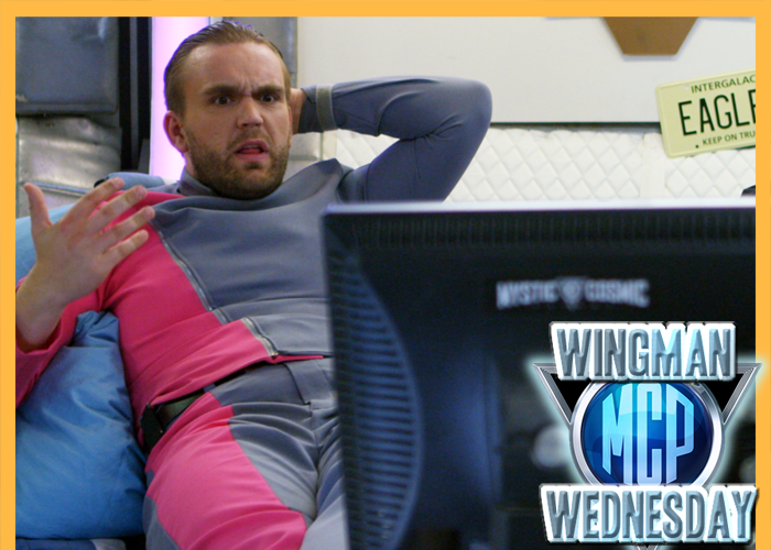 ChrisCandy_Wingman_wednesday