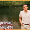 JackCooper_MusicalMondaze