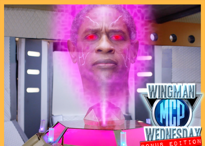 TimRuss_Bonus_Wingman_wednesday