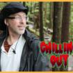 KevinGreutert_ChillingOut