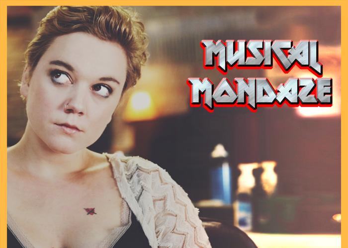 LydiaLoveless_MusicalMondaze (1)
