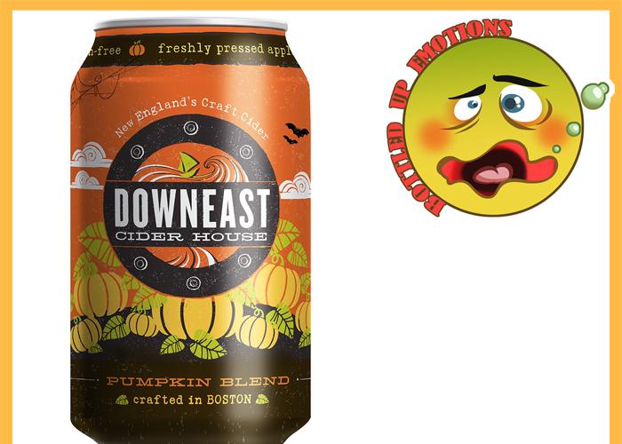 downeastPumpkin_template