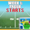 week1_GridironGeek