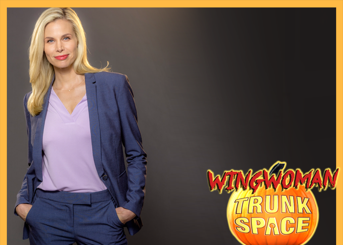 BrookeBurns_Halloween_Wingwoman_wednesday