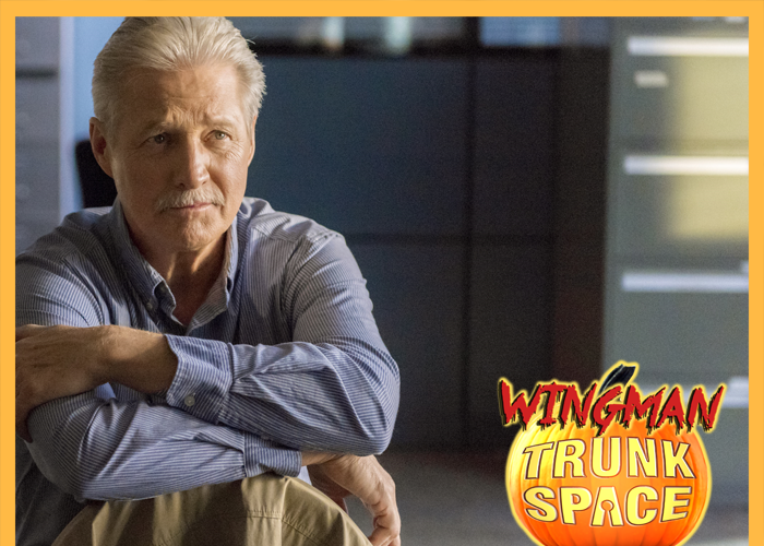 BruceBoxleitner_Halloween_Wingman_wednesday